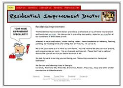 residential-improvement-doctor